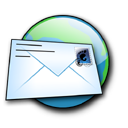 php-tool-box:email-3.png