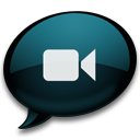 php-tool-box:ichat.png